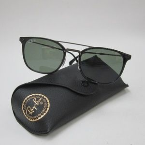 846e870228 Ray-Ban Accessories - RayBan RB 4286 601 9A Unisex Sunglasses OLI814